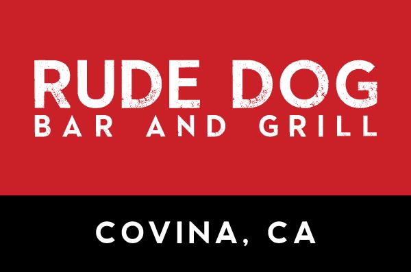 covina sports bar grill with attitude rude dog bar grill rude dog bar grill