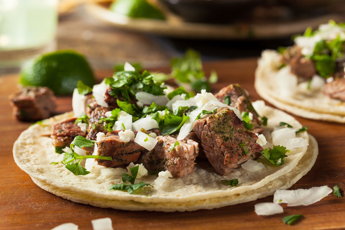 tacos-image-oct-2021